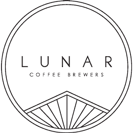Lunar Coffee Brewers